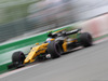 GP CANADA, 09.06.2017- Free Practice 2, Jolyon Palmer (GBR) Renault Sport F1 Team RS17