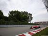 GP CANADA, 09.06.2017- Free Practice 2, Sebastian Vettel (GER) Ferrari SF70H