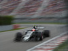 GP CANADA, 09.06.2017- Free Practice 2, Kevin Magnussen (DEN) Haas F1 Team VF-17