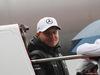 GP CINA, 09.04.2017 - Valtteri Bottas (FIN) Mercedes AMG F1 W08