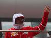 GP CINA, 09.04.2017 - Kimi Raikkonen (FIN) Ferrari SF70H