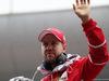 GP CINA, 09.04.2017 - Sebastian Vettel (GER) Ferrari SF70H