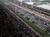 GP CINA, 09.04.2017 - Gara, The grid