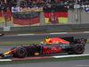 GP CINA, 09.04.2017 - Gara, Max Verstappen (NED) Red Bull Racing RB13