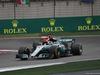 GP CINA, 09.04.2017 - Gara, Valtteri Bottas (FIN) Mercedes AMG F1 W08