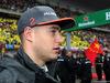 GP CINA, 09.04.2017 - Gara, Stoffel Vandoorne (BEL) McLaren MCL32