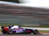 GP GIAPPONE, 07.10.2017- Qualifiche, Carlos Sainz Jr (ESP) Scuderia Toro Rosso STR12