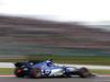 GP GIAPPONE, 07.10.2017- Qualifiche, Marcus Ericsson (SUE) Sauber C36