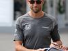 GP GIAPPONE, 07.10.2017- Jenson Button (GBR) McLaren deserve driver