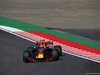 GP GIAPPONE, 08.10.2017- Max Verstappen (NED) Red Bull Racing RB13