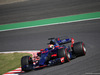GP GIAPPONE, 08.10.2017- Gara, Pierre Gasly (FRA) Scuderia Toro Rosso STR12