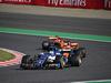 GP GIAPPONE, 08.10.2017- Gara, Marcus Ericsson (SUE) Sauber C36