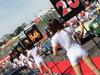 GP GIAPPONE, 08.10.2017- griglia Ragazzas