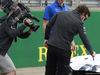 GP GRAN BRETAGNA, 16.07.2017 - Fernando Alonso (ESP) McLaren MCL32