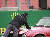GP GRAN BRETAGNA, 16.07.2017 - Valtteri Bottas (FIN) Mercedes AMG F1 W08
