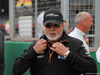 GP GRAN BRETAGNA, 16.07.2017 - Gara, Vijay Mallya (IND), Sahara Force India F1 Team Owner