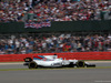 GP GRAN BRETAGNA, 16.07.2017 - Gara, Felipe Massa (BRA) Williams FW40