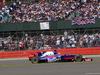 GP GRAN BRETAGNA, 16.07.2017 - Gara, Daniil Kvyat (RUS) Scuderia Toro Rosso STR12