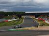 GP GRAN BRETAGNA, 16.07.2017 - Gara, Lewis Hamilton (GBR) Mercedes AMG F1 W08