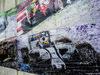 GP GRAN BRETAGNA, 13.07.2017 - Atmosphere