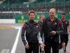 GP GRAN BRETAGNA, 13.07.2017 - Romain Grosjean (FRA) Haas F1 Team VF-17