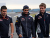 GP GRAN BRETAGNA, 13.07.2017 - Carlos Sainz Jr (ESP) Scuderia Toro Rosso STR12