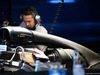 GP GRAN BRETAGNA, 13.07.2017 - Mercedes AMG F1 W08, detrail