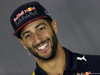 GP GRAN BRETAGNA, 13.07.2017 - Conferenza Stampa, Daniel Ricciardo (AUS) Red Bull Racing RB13