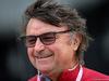 GP GRAN BRETAGNA, 13.07.2017 - Rene Arnoux (FRA)