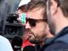 GP GRAN BRETAGNA, 13.07.2017 - Fernando Alonso (ESP) McLaren MCL32