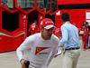 GP GRAN BRETAGNA, 14.07.2017 - Sebastian Vettel (GER) Ferrari SF70H
