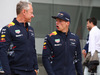 GP GRAN BRETAGNA, 14.07.2017 - Max Verstappen (NED) Red Bull Racing RB13