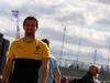 GP GRAN BRETAGNA, 14.07.2017 - Jolyon Palmer (GBR) Renault Sport F1 Team RS17
