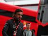 GP GRAN BRETAGNA, 15.07.2017 - Fernando Alonso (ESP) McLaren MCL32