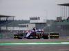 GP GRAN BRETAGNA, 15.07.2017 - Free Practice 3, Carlos Sainz Jr (ESP) Scuderia Toro Rosso STR12