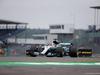 GP GRAN BRETAGNA, 15.07.2017 - Free Practice 3, Lewis Hamilton (GBR) Mercedes AMG F1 W08