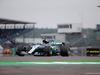 GP GRAN BRETAGNA, 15.07.2017 - Free Practice 3, Valtteri Bottas (FIN) Mercedes AMG F1 W08
