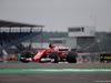 GP GRAN BRETAGNA, 15.07.2017 - Free Practice 3, Kimi Raikkonen (FIN) Ferrari SF70H
