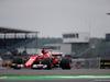 GP GRAN BRETAGNA, 15.07.2017 - Free Practice 3, Sebastian Vettel (GER) Ferrari SF70H
