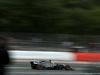 GP GRAN BRETAGNA, 15.07.2017 - Free Practice 3, Romain Grosjean (FRA) Haas F1 Team VF-17