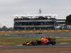 GP GRAN BRETAGNA, 15.07.2017 - Free Practice 3, Daniel Ricciardo (AUS) Red Bull Racing RB13