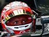 GP GRAN BRETAGNA, 15.07.2017 - Free Practice 3, Kevin Magnussen (DEN) Haas F1 Team VF-17