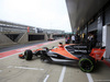 GP GRAN BRETAGNA, 15.07.2017 - Free Practice 3, Fernando Alonso (ESP) McLaren MCL32