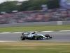 GP GRAN BRETAGNA, 15.07.2017 - Qualifiche, Valtteri Bottas (FIN) Mercedes AMG F1 W08
