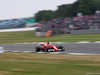 GP GRAN BRETAGNA, 15.07.2017 - Qualifiche, Sebastian Vettel (GER) Ferrari SF70H