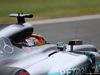 GP GRAN BRETAGNA, 15.07.2017 - Qualifiche, Lewis Hamilton (GBR) Mercedes AMG F1 W08