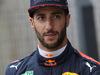GP GRAN BRETAGNA, 15.07.2017 - Qualifiche, Daniel Ricciardo (AUS) Red Bull Racing RB13