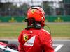 GP GRAN BRETAGNA, 15.07.2017 - Qualifiche, Kimi Raikkonen (FIN) Ferrari SF70H