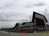 GP GRAN BRETAGNA, 14.07.2017 - Free Practice 1, Sergio Perez (MEX) Sahara Force India F1 VJM010
