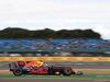 GP GRAN BRETAGNA, 14.07.2017 - Free Practice 1, Max Verstappen (NED) Red Bull Racing RB13